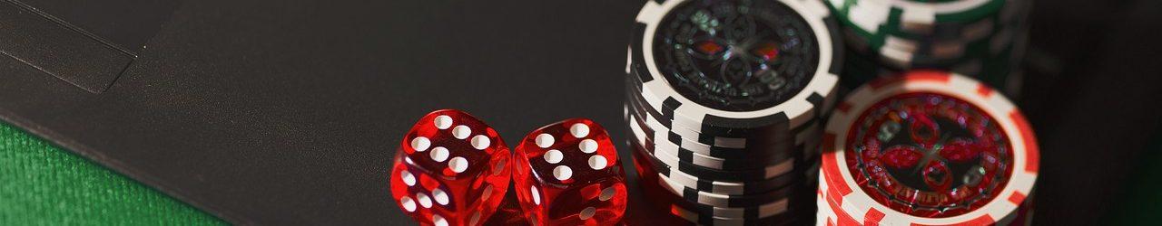 Online gokken - Dutch gamblers